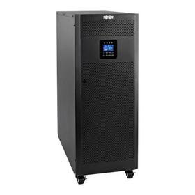 SmartOnline S3MX Series 3-Phase 380/400/415V 60kVA 54kW On-Line Double-Conversion UPS