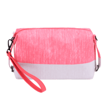 Nikon Travel Kit Coral