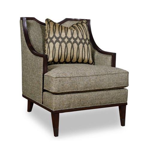 Harper Mineral Chair
