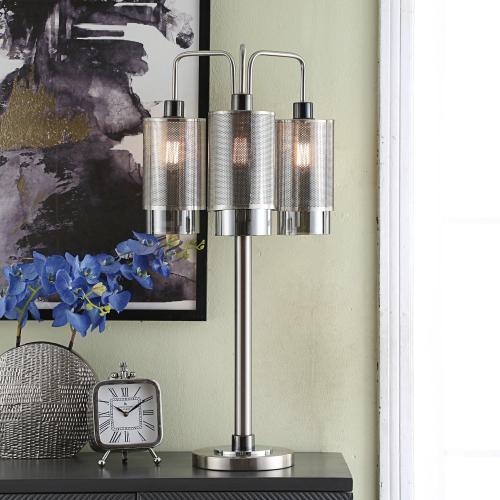 Jett Table Lamp