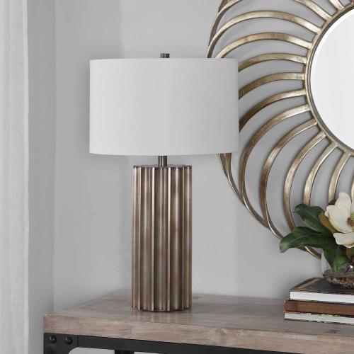 Gallery - Khalio Table Lamp