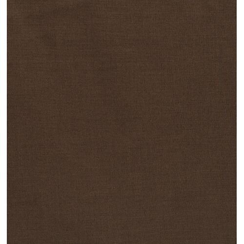 Castelle - Spectrum Coffee Cushion Fabric