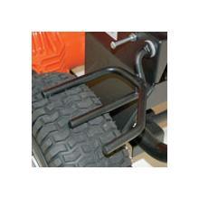 Parking Brake Kit