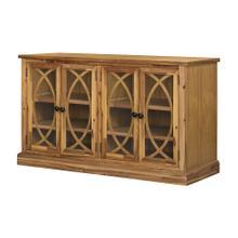 See Details - Cabinet