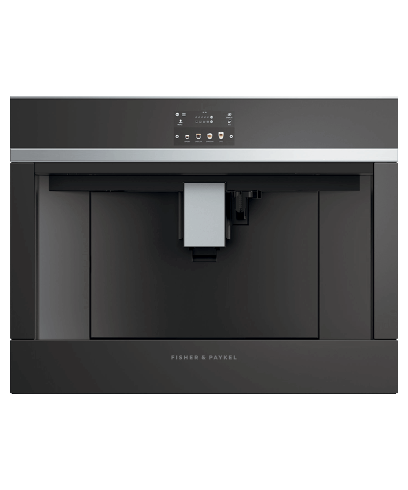 Fisher & Paykel Small Appliances