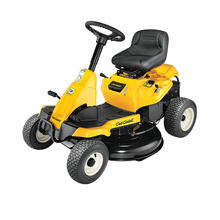 CC 30 H Cub Cadet Riding Lawn Mower