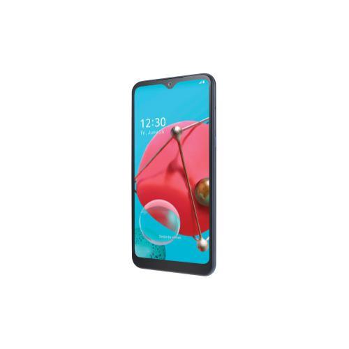 LG K51™  Unlocked