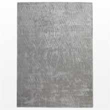 Optic II Rug-Grey-6 x 9