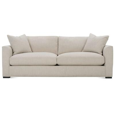Derby 2 Cushion Sofa