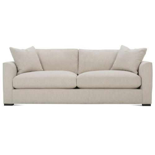 Derby 2 Cushion Sofa