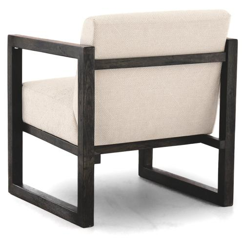 Gallery - Alarick Accent Chair