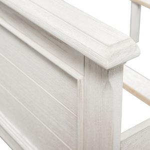 Liberty Furniture Industries - Full Panel Footboard