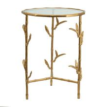 See Details - 48429  Table