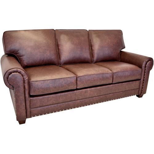 L326, L327, L328, L329-60 Sofa or Queen Sleeper
