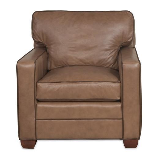 Hillcrest Chair 600-CH