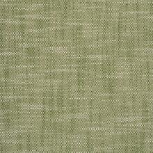 See Details - UV-Rollo Lawn