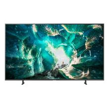 "82"" RU8000 Smart 4K UHD TV"