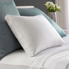 See Details - Gusset Pillow Protector Standard/Queen