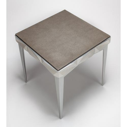 """End Table 25x25x26"""""""