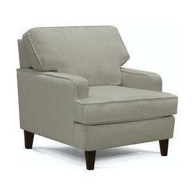 9854 Lewis Chair
