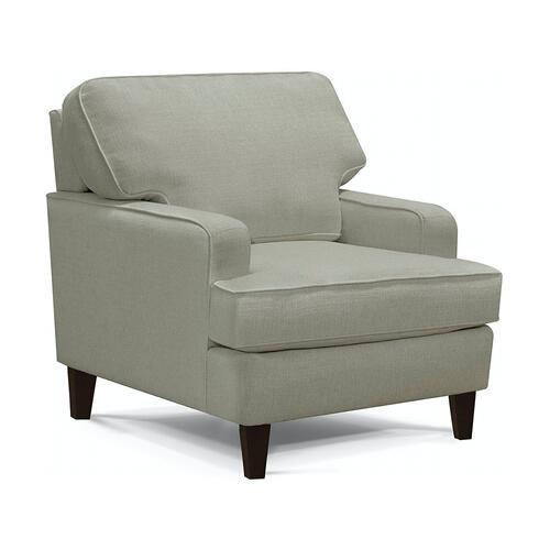9854 Lewis Chair