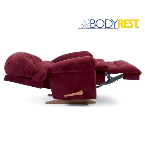DENTON BodyRest Lift Recliner