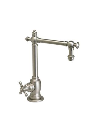 Waterstone Towson Cold Only Filtration Faucet - 1750C Product Image