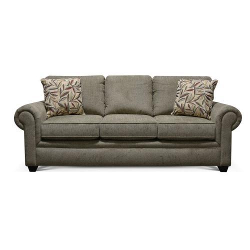 V225 Sofa