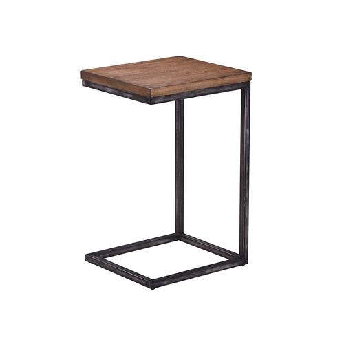 7326 Chandler Chairside Table
