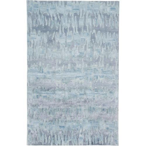 Feizy - DRYDEN 8787F IN BLUE