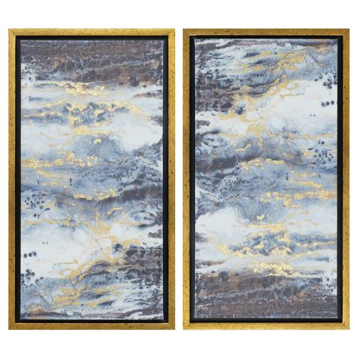 """Crestview Collections - """"ECLIPSE"""""""