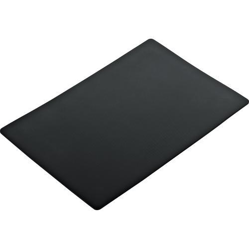 Franke - Soft pad Graphite