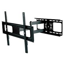 TV Wall Mount - Full Motion