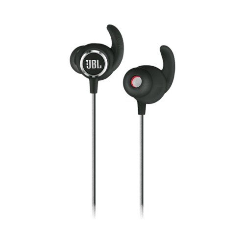 JBL REFLECT MINI 2 Lightweight Wireless Sport Headphones