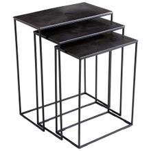 See Details - Kala Nesting Tables