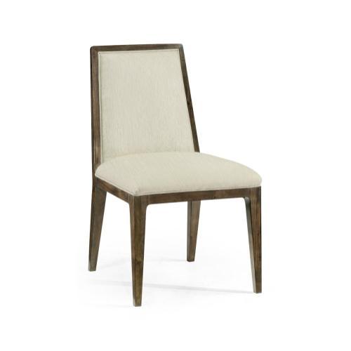 Gatsby Random Cut Side Chair