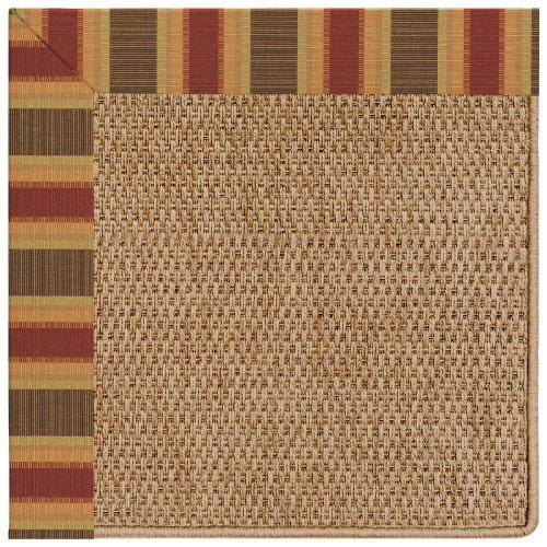 "Product Image - Islamorada-Basketweave Dimone Sequoia - Misc. - 12"" x 12"""