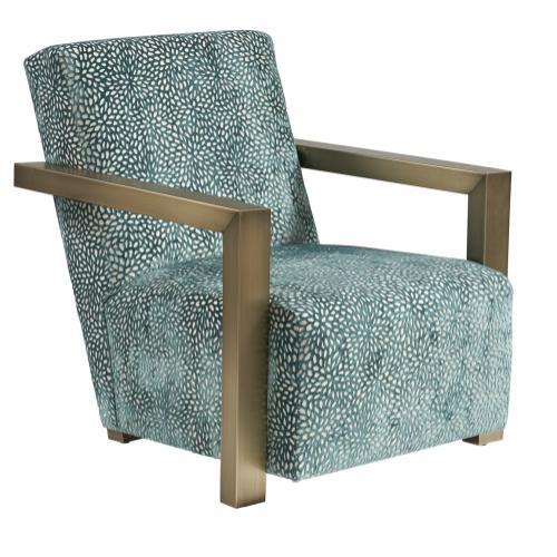 Neville Chair