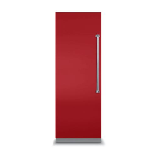 """Product Image - VFI7300W - 30"""" Fully Integrated All Freezer with 5/7 Series Panel"""