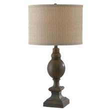 Andover - Table Lamp