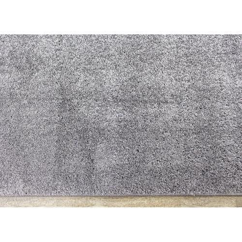 Fergus 12500 Grey 6 x 8