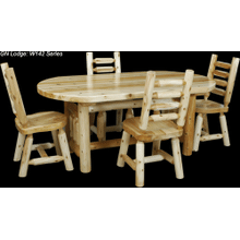 See Details - W145 Dining Table