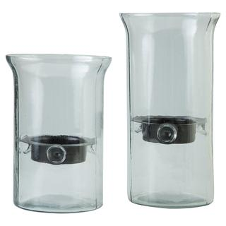 Candle Holder (Set of 2)(2/CS)