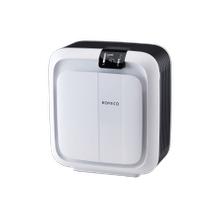 HYBRID Humidifier & Air Purifier H680