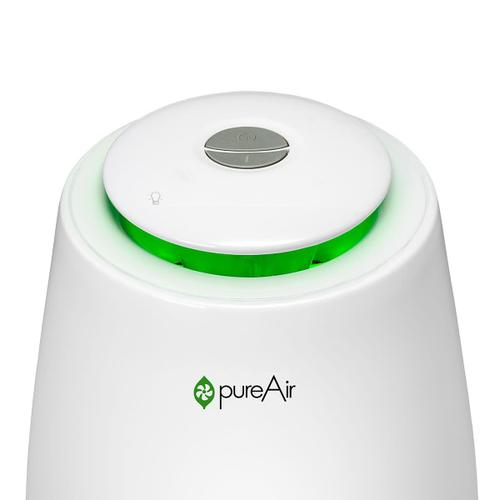 Refurbished pureAir 500 Room Purifier
