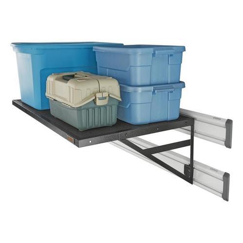 Gladiator - Overhead Max GearLoft™ Storage Shelf