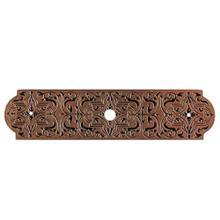 Renaissance Etch - Antique Copper