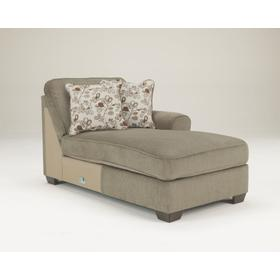 Patola Park Right-arm Facing Corner Chaise