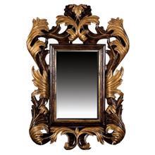 Umbria Mirror