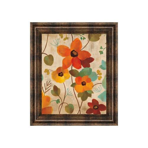 Product Image - 8044  Vibrant Embroidery III